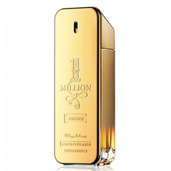 Paco-Rabanne-1-Million-Intense-100ml-EDT-for-Men-bottle