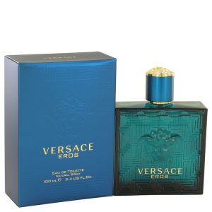 Versace-Eros-100ml-EDT-for-Men