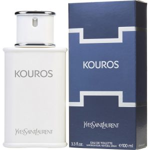 Yves-Saint-Laurent-Kouros-100ml-EDT-for-Men