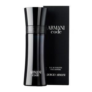 armani-code-giorgio-armani-men-edt