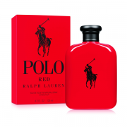 polo-red-ralph-lauren