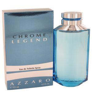 Azzaro-Chrome-Legend-125ml-EDT-for-Men