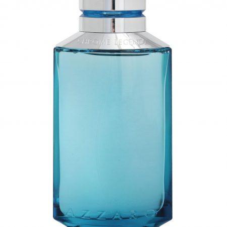 Azzaro-Chrome-Legend-125ml-EDT-for-Men-bottle
