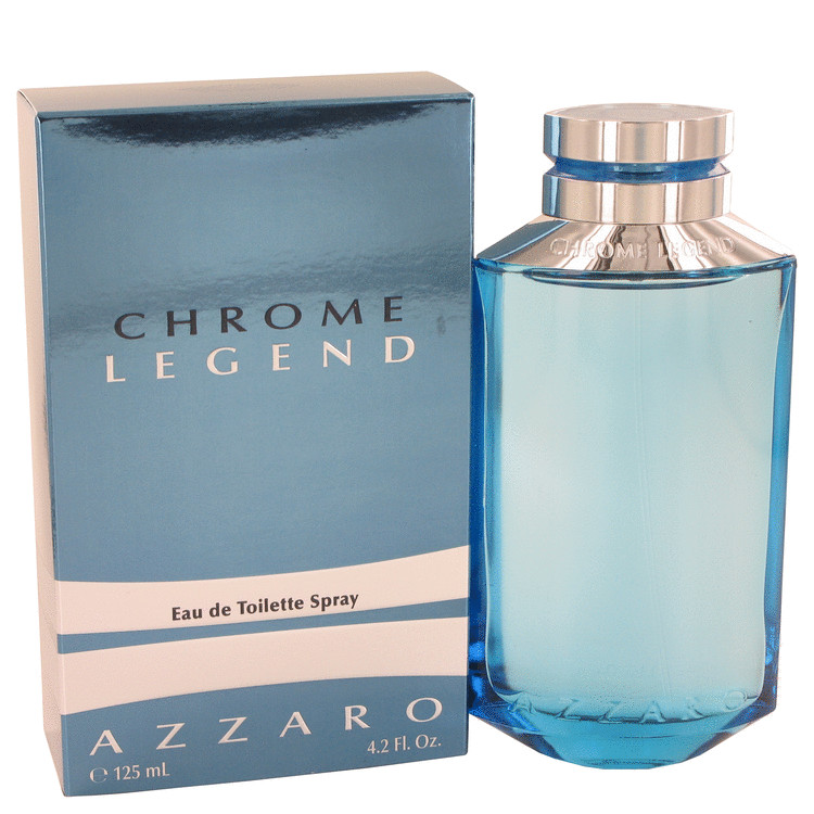 Azzaro-Chrome-Legend-125ml-EDT-for-Men