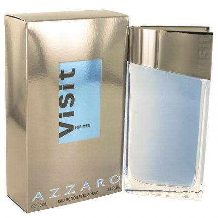 Azzaro-Visit-100ml-EDT-for-Men
