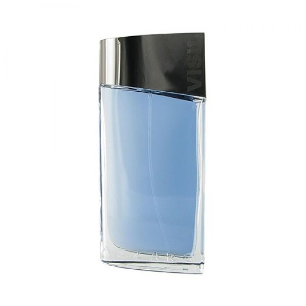 Azzaro-Visit-100ml-EDT-for-Men-bottle