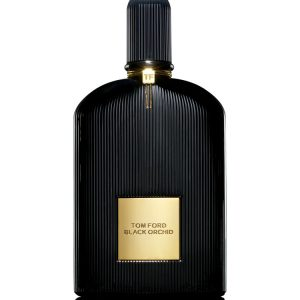 Tom-Ford-Black-Orchid-100ml-EDP-for-Women-bottle
