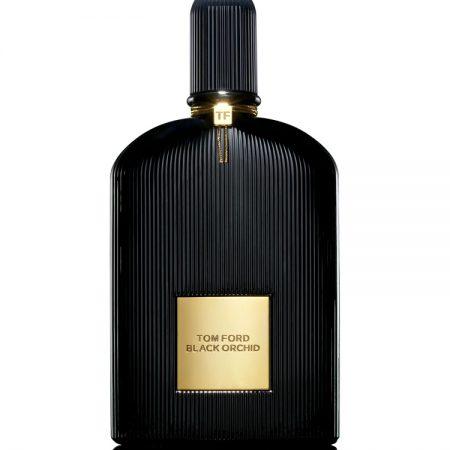 Tom-Ford-Black-Orchid-100ml-EDP-for-Women-bottle