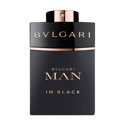 Bvlgari-Man-In-Black-100ml-EDP-for-Men-bottle