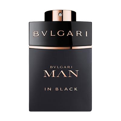 Bvlgari-Man-In-Black-100ml-EDP-for-Men-bottle