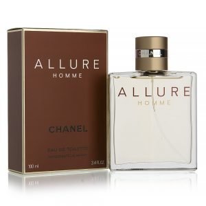 Chanel-Allure-Homme-100ml-EDT-for-Men