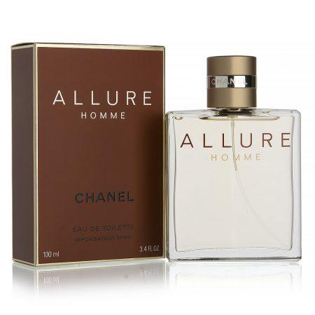 Chanel-Allure-Homme-100ml-EDT-for-Men