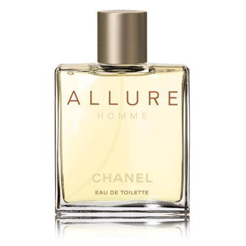 Chanel-Allure-Homme-100ml-EDT-for-Men-bottle