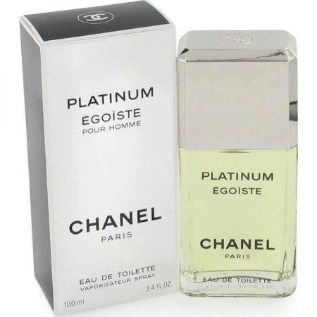 Chanel-Egoiste-Platinum-Pour-Homme-100ml-EDT-for-Men