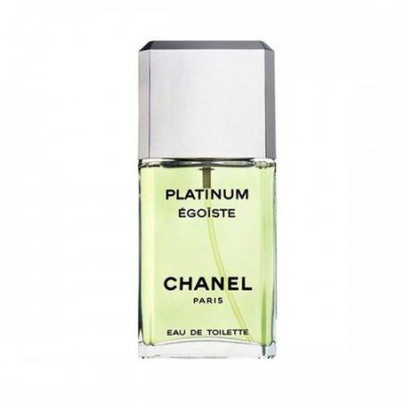 Chanel-Egoiste-Platinum-Pour-Homme-100ml-EDT-for-Men-bottle