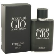 Giorgio-Armani-Acqua-Di-Gio-profumo-75ml-for-Men