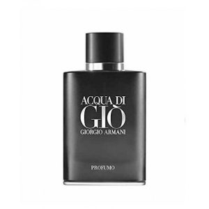 Giorgio-Armani-Acqua-Di-Gio-profumo-75ml-for-Men-bottle