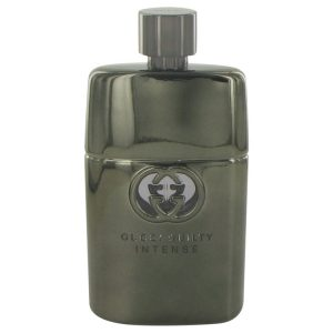 Gucci-Guilty-Intense-90ml-EDT-for-Men-bottle