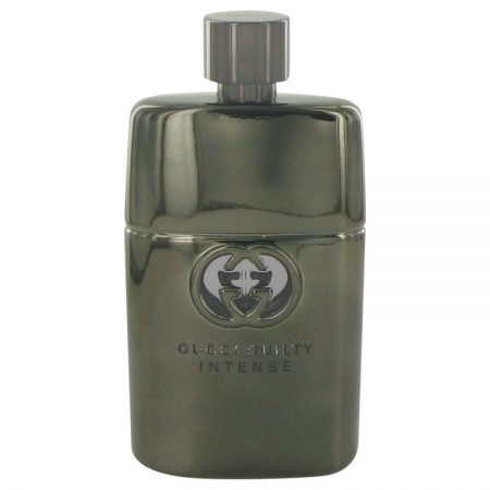 Gucci-Guilty-Intense-90ml-EDT-for-Men-bottle