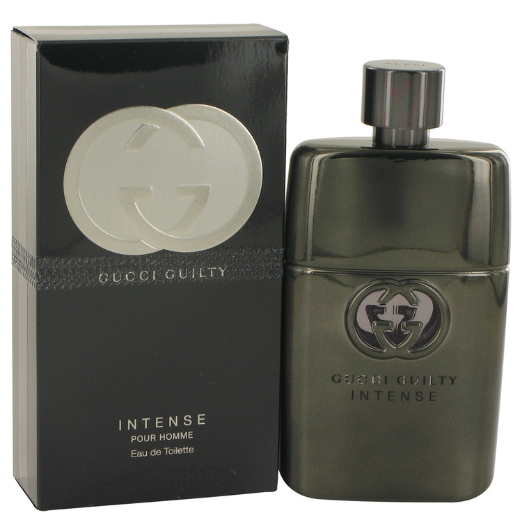 Gucci-Guilty-Intense-90ml-EDT-for-Men