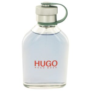 Hugo-Boss-Man-100ml-EDT-for-Men-bottle