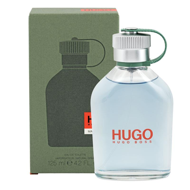 Hugo-Boss-Man-125ml-EDT-for-Men