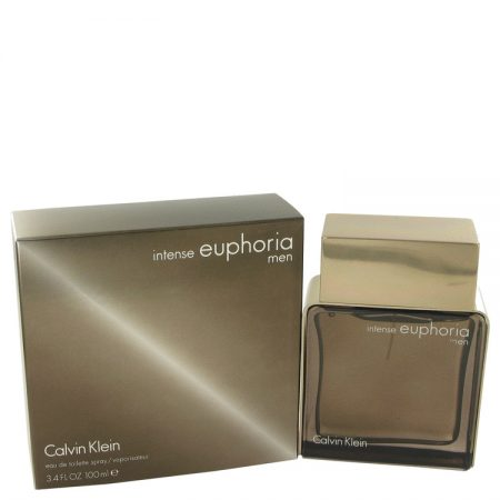 Calvin-Klein-Euphoria-Intense-100ml-EDT-for-Men