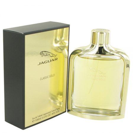 Jaguar-Classic-Gold-100ml-EDT-for-Men