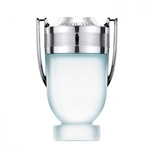 Paco-Rabanne-Invictus-100ml-EDT-for-Men-bottle