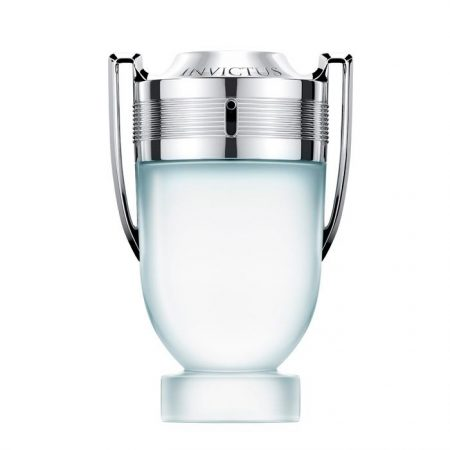 Paco-Rabanne-Invictus-100ml-EDT-for-Men-bottle