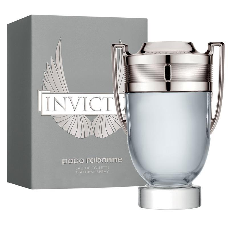 Paco-Rabanne-Invictus-100ml-EDT-for-Men