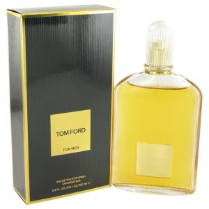Tom-Ford-100ml-EDT-for-Men