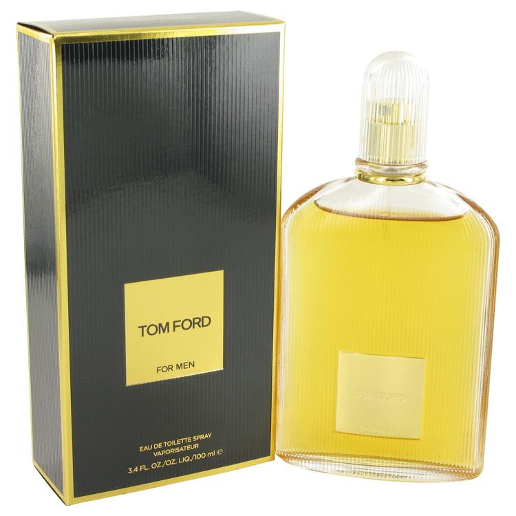 Tom Ford For Men Edt 5ml 10ml 20ml 100ml 100 Original