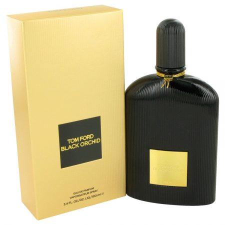 Tom-Ford-Black-Orchid-100ml-EDP-for-Women