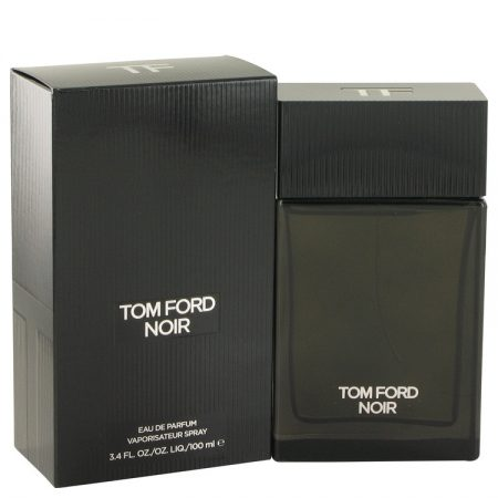 Tom-Ford-Noir-100ml-EDP-for-Men