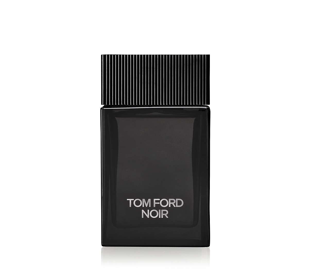 Tom-Ford-Noir-100ml-EDP-for-Men-bottle