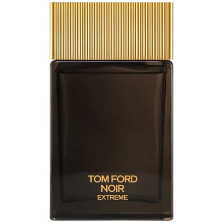 Tom-Ford-Noir-Extreme-100ml-EDP-for-Unisex-bottle