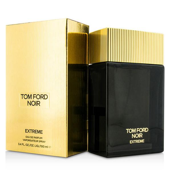 Tom Ford Noir Extreme Edp For Unisex 100ml 100 Original