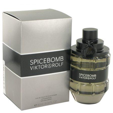 Viktor-Rolf-Spicebomb-90ml-EDT-for-Men