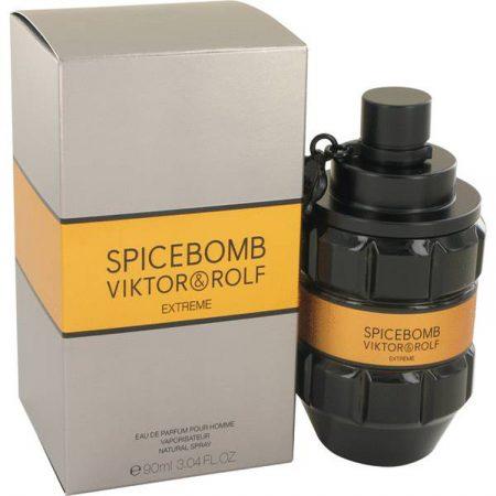 Viktor-Rolf-Spicebomb-Extreme-90ml-EDP-for-Men