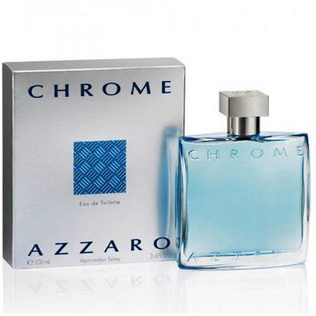 azzaro-chrome-edt-men-100ml