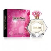 Britney-Spears-Private-Show-50ml-EDP-for-Women