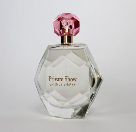 Britney-Spears-Private-Show-50ml-EDP-for-Women-bottle
