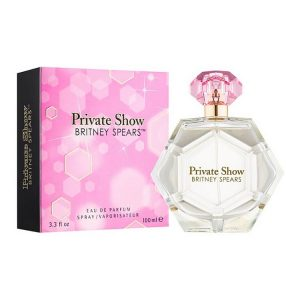 Britney-Spears-Private-Show-EDP-for-Women