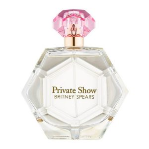 Britney-Spears-Private-Show-EDP-for-Women-Bottle