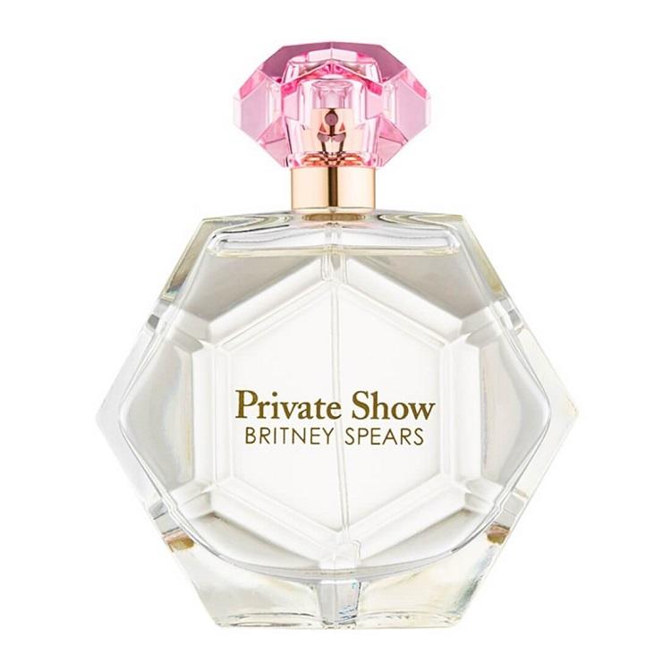 Britney-Spears-Private-Show-EDP-for-Women-Bottle