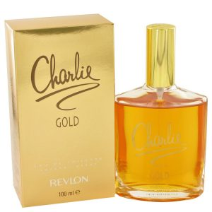 Charlie-Gold-by-Revlon-100ml-EDT-for-Women