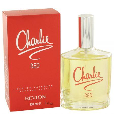 Charlie-Red-by-Revlon-100ml-EDT-for-Women