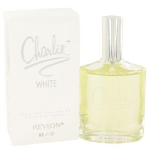 Charlie-White-by-Revlon-100ml-EDT-for-Women