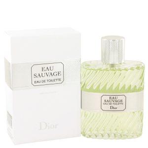 Christian-Dior-EAU-Sauvage-100ml-EDT-for-Men